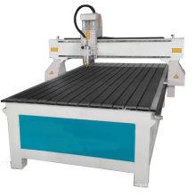 Grabado máquina grabadora CNC Router Machine Carving Machine