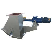 ISO90001 Certified plug diverter valve for Medicine
