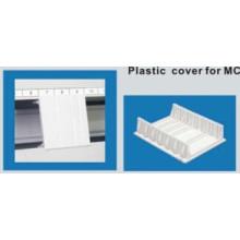 Пластиковая Крышка для коробки РНКБ