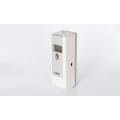 Автоматический диспенсер освежителя воздуха с регулируемым ЖК-дисплеем