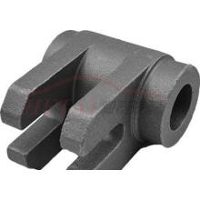 Suministro de alta calidad de fundición de acero de inversión para la construcción de equipos