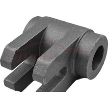 Supply High Quality Investment Steel Casting for Construction Equipment