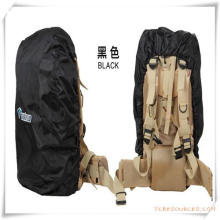 Водонепроницаемая крышка рюкзака для кемпинга для использования вне помещений с возможностью горячей замены (OS32006)