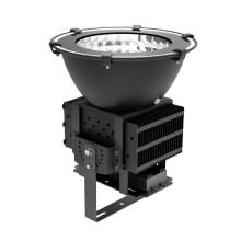 Lâmpada industrial exterior impermeável do diodo emissor de luz do projector do diodo emissor de luz do poder superior de IP67 120W