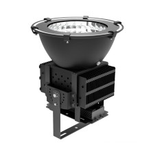 Водонепроницаемый IP67 120w высокой мощности светодиодный Прожектор светодиодный Промышленный Светильник