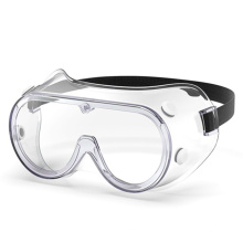 Ready Stock Protective Safety Goggles