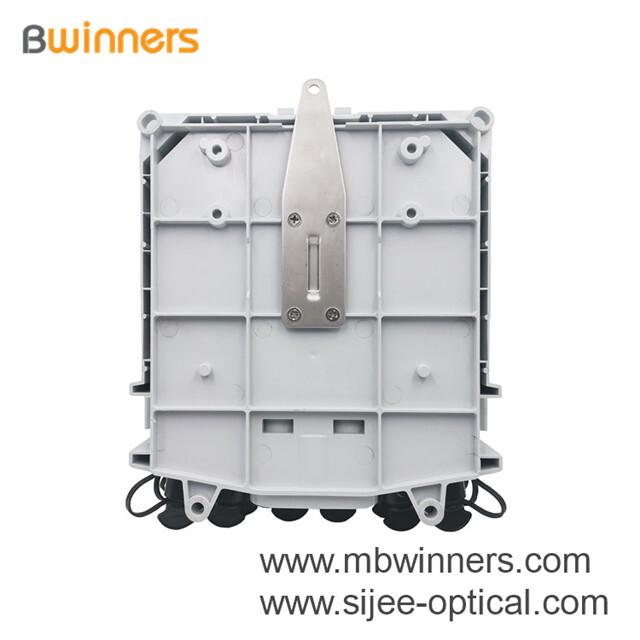 Ftth Terminal Boxes