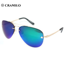 italian international brand sunglasses for children