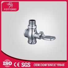 clapet de pied de pompe à eau 3 voies MK12206