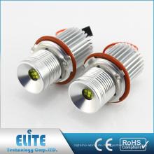 45W E39 Ersatz LED Marker Engel Auge Scheinwerfer