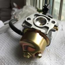 BISON (CHINA) Generador De Alta Calidad Piezas Carburador Para Generador
