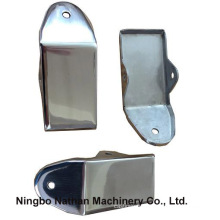Ss316 Stamping Parts