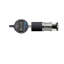 Medical Devices Crimp Height Gage`