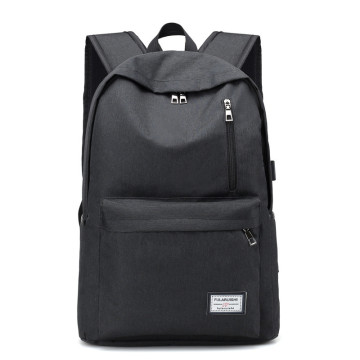 2018 Hot Sale Leisure School Backpack Untuk Siswa