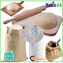 food grade powder lipase