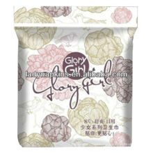 Magic Lady Sanitary Napkin pads