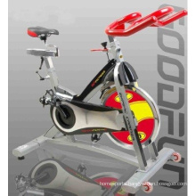Gym Equipment Fitness Equipment Commercial Spin Bike for Gym Room