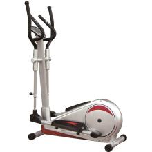 Многофункциональное оборудование для домашнего фитнеса Эллиптический тренажер