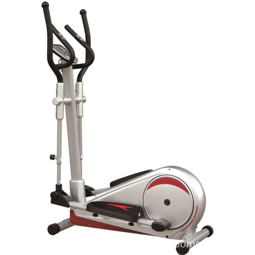 Billiges Zuhause Elliptical Magnetic Cross Trainer