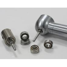 High Speed Dental Drill Bearings