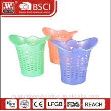 popular plastic water basket