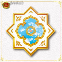 2014 Most Welcomed Discount Ceiling Tiles (BRJ18-S022)