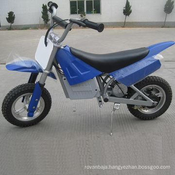 Factory Prices Children Mini Electric Motorcycle with CE (DX250)