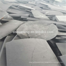Shandong graphite scraps for sale