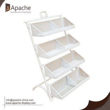 Multifunction Modern design custom cheap shelf brackets