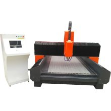 one spindle 1325 Natural Stone CNC Router