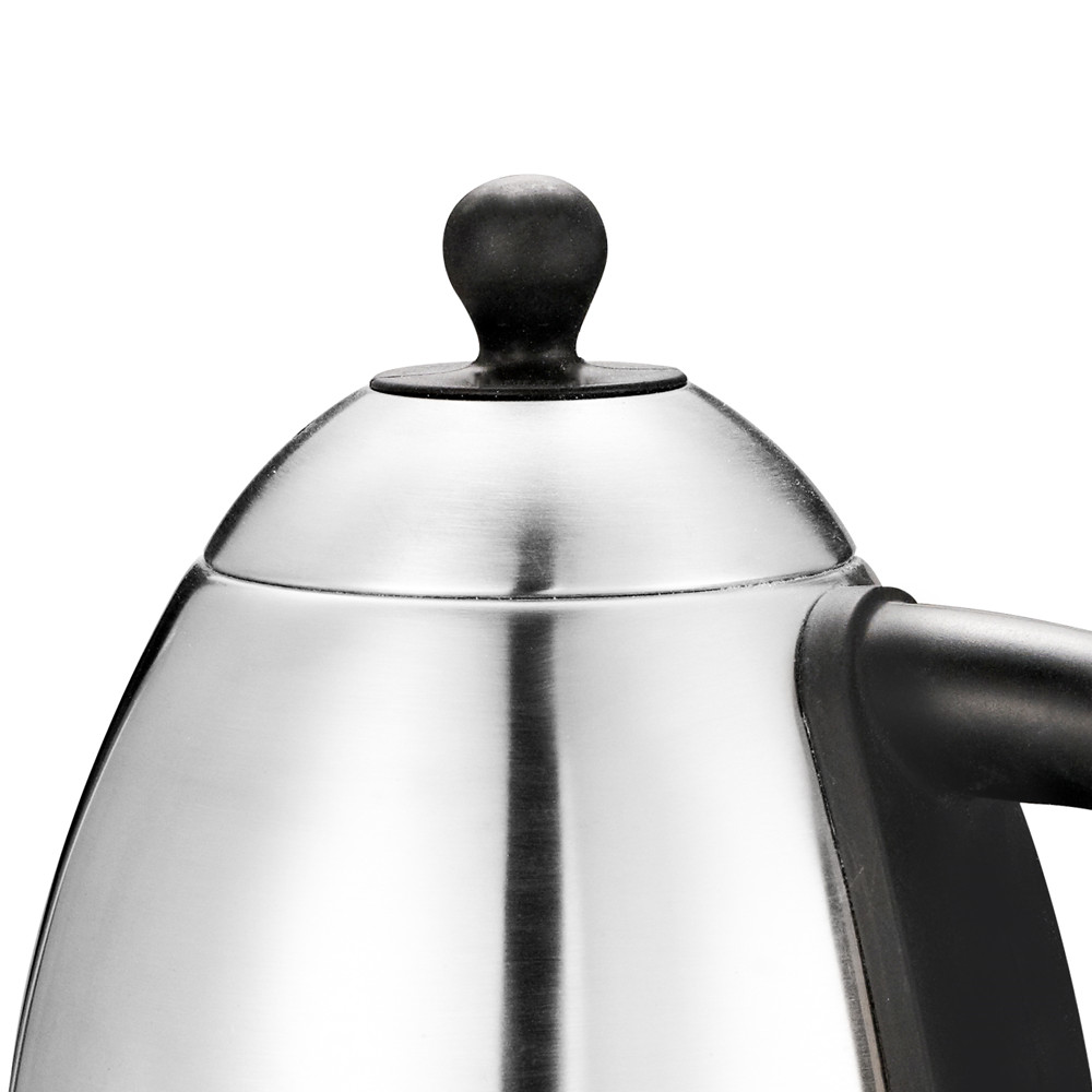 Mirror Finish Kettle Electric Kettle