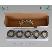 Набор светодиодного индикатора MR16 LED