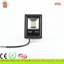 Высокий Люмен SMD 10W светодиодный прожектор