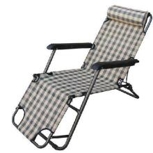 Teslin Outdoor Beach Camping Chair