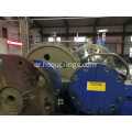 Voith Variable Speed ​​Couplings Alling