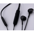 Auriculares deportivos inalámbricos HiFi Bass Stereo Earproof Earbuds