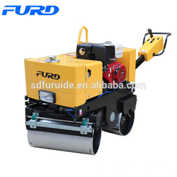 Hand-guided Vibratory Roller for Road Maintenance Hand-guided Vibratory Roller for Road Maintenance  Fyl-800