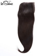 Double Drawn 100% Royal Remy Extension Raw Indian Hair Vendor Straight Virgin Hair