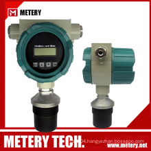 Diesel level measurement/ dumpy level meter/water level transmitter
