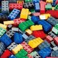 manufacture professional design custom new injection molding toy block moldels plastic lego brick mold