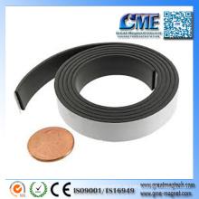 Hohe Energie-flexible Magneten Flexible Magnetstreifen-Rolle