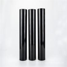Цветные 12мм экструзии тонкостенных труб полипропиленовых пластиковых труб