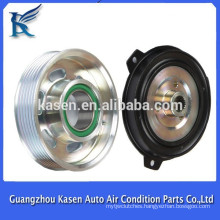 denso Auto ac compressor electromagnetic clutch for vw
