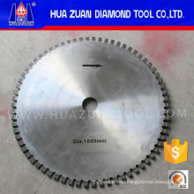 China sharp diamond disc saw blade of diamond cutting disc to cut granite marble stone concrete for saw cutter machine