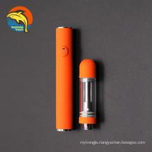 Wholesale LOB1 350mah usb rechargebale 3 levels voltage 510 thread vaporizer cbd pen vape battery