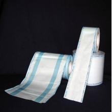 Стерилизация плоский мешочек