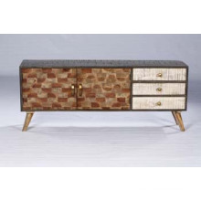 High Quality Wholesale Exporter of TV Stand at Low Price