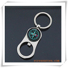 Promotion Gift for Key Chain (PG03105)