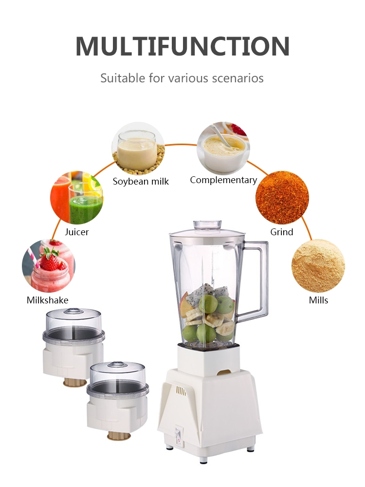 Best Juice Blender Prices At Game