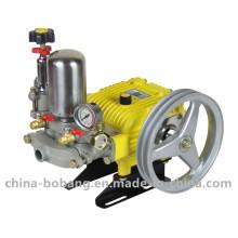 Pulvérisateur électrique à usage agricole (BB-22L-1)